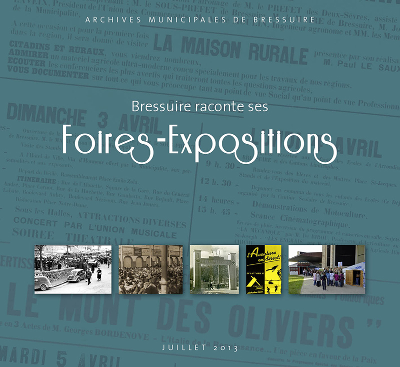 catalogue-foires-exposition.jpg