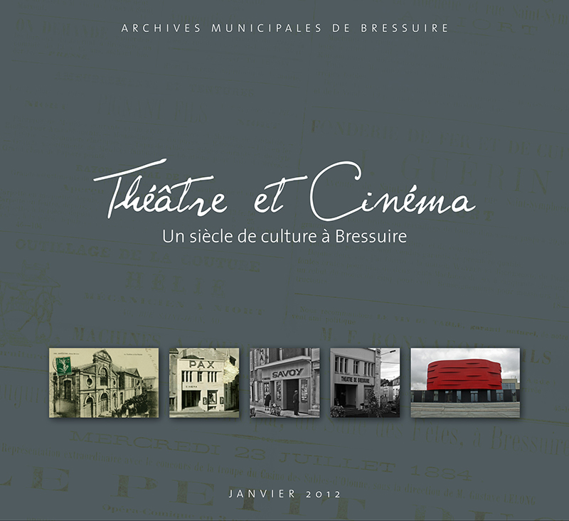 catalogue-un siecle de culture.jpg