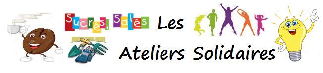 bandeau logo ateliers solidaires.png