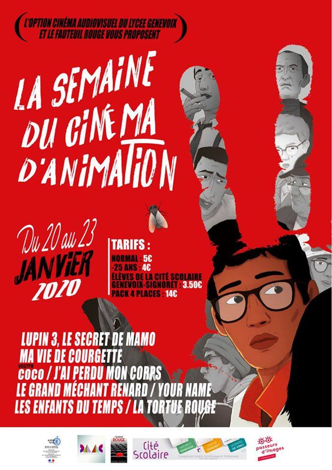 semaine-ducinema_animations